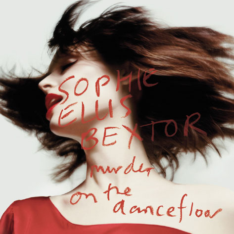 Murder on the Dancefloor - Sophie Ellis Bextor